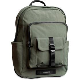 Timbuk2 Lug Recruit Pack 12l, zielony